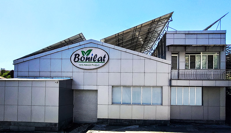 bonilat_yerevan_factory