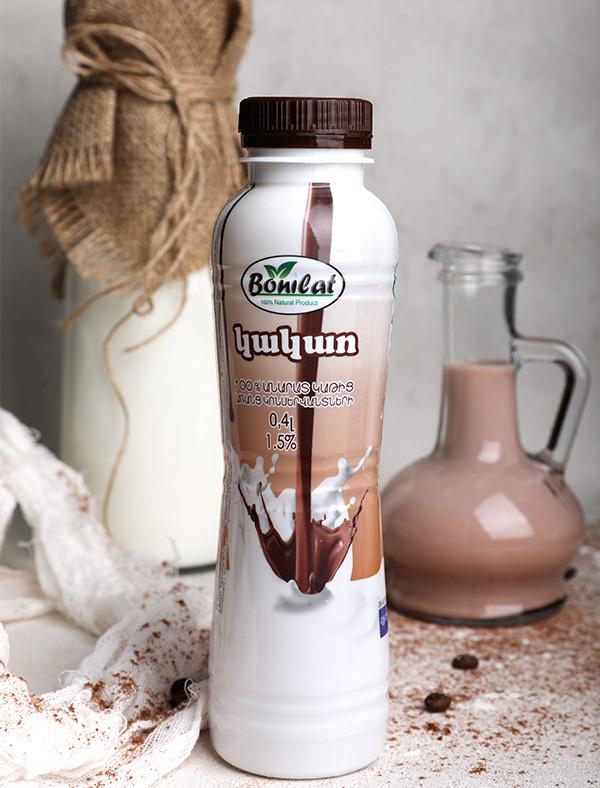 kakao_bonilat_dairy