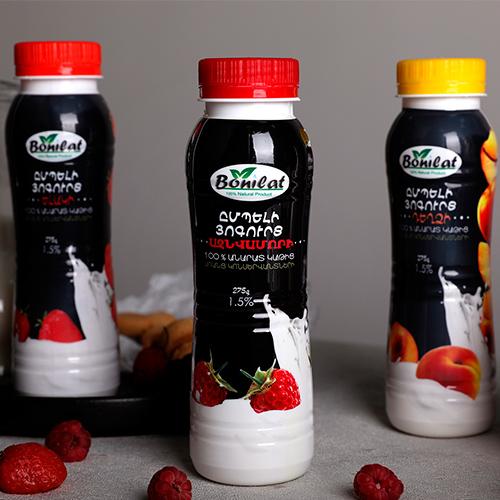 yogurt_bonilat_fruit